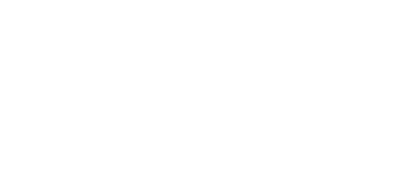 Logo: Texas Organizing Project