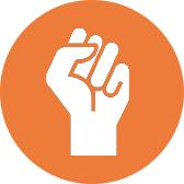 Icon: Fist